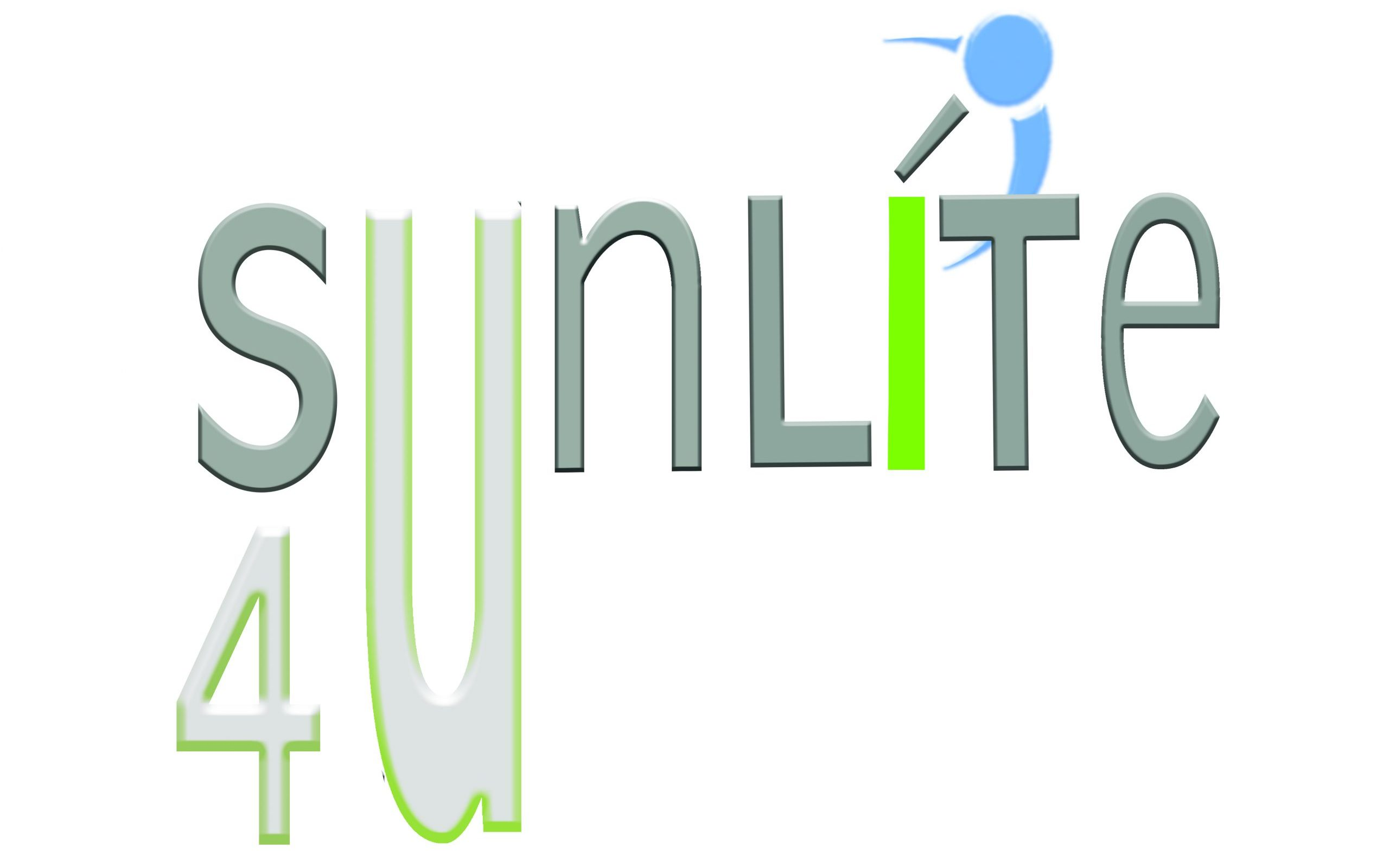 Sunlite4u - Supported Living Care for South East London